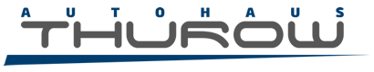 Autohaus Thurow GmbH